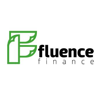 logo-fluence1