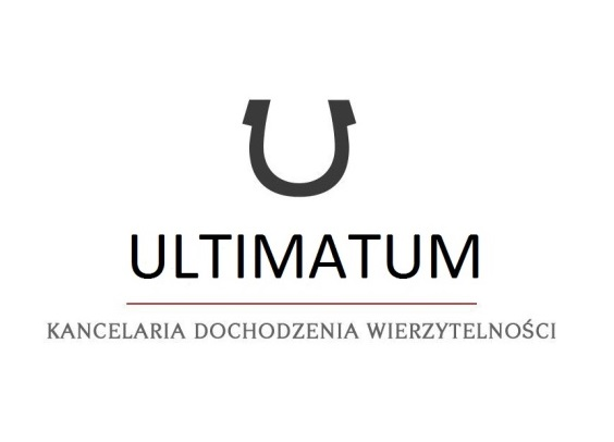 Kancelaria-Ultimatum-logo
