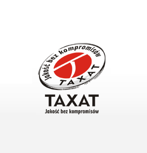 taxat-logo