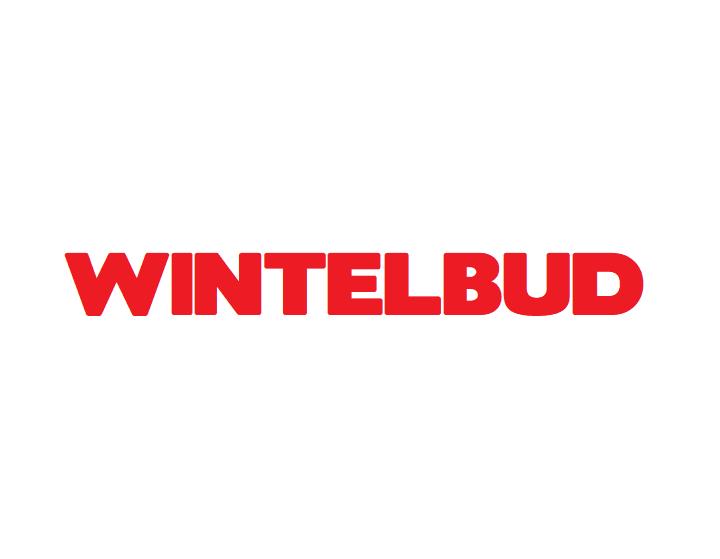 wintelbud