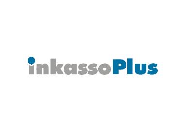 inkassoplus