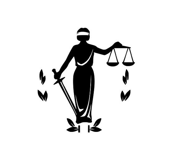 intrum-justitia