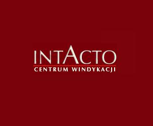 intacto-centrum-windykacji