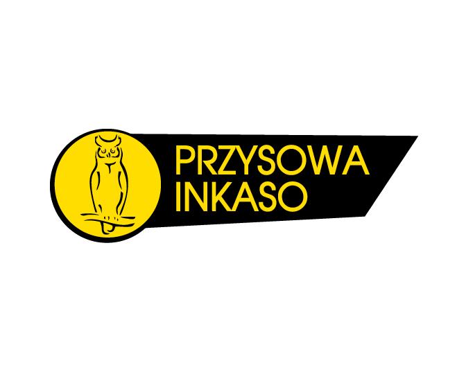 przysowa-inkaso-logo
