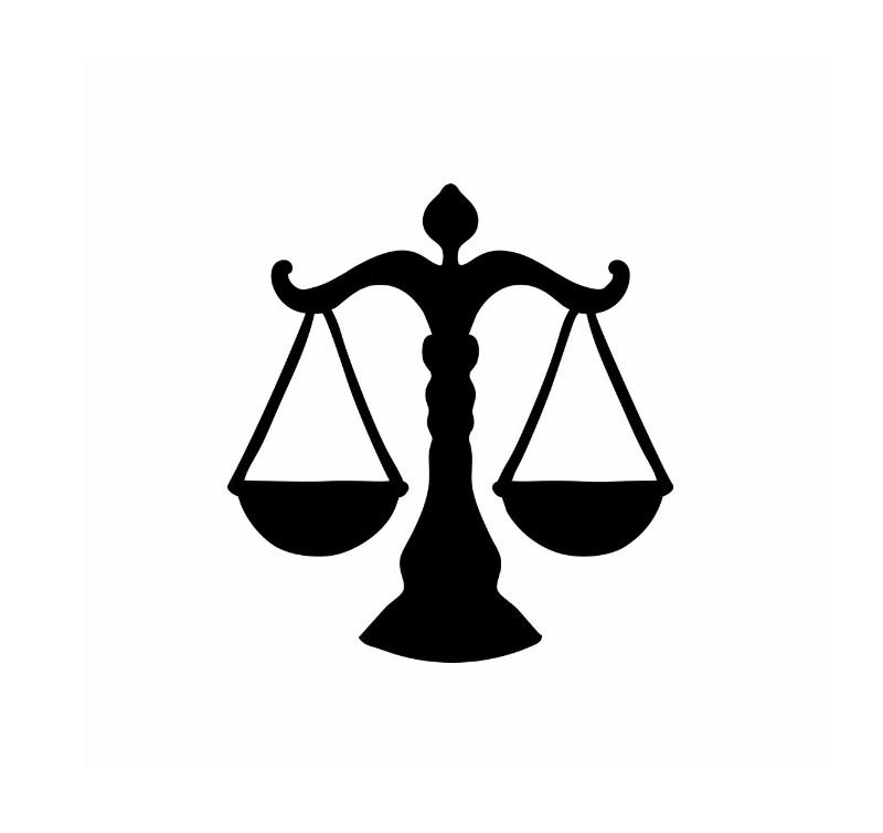 wyndy-kon-logo