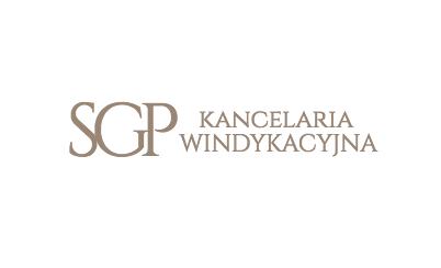 SGP Kancelaria Windykacyjna